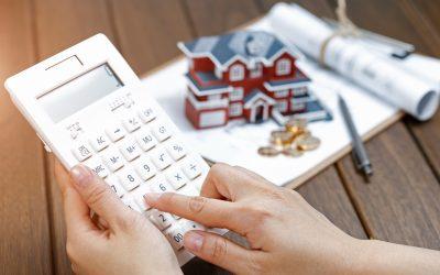 Kosten voor afsluiten hypotheek