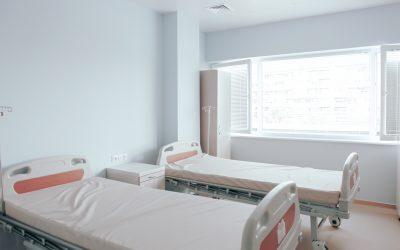 Voorwaarden aftrek zorgkosten
